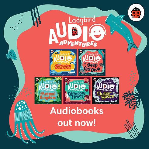 Ladybird Audio Adventures.jpg