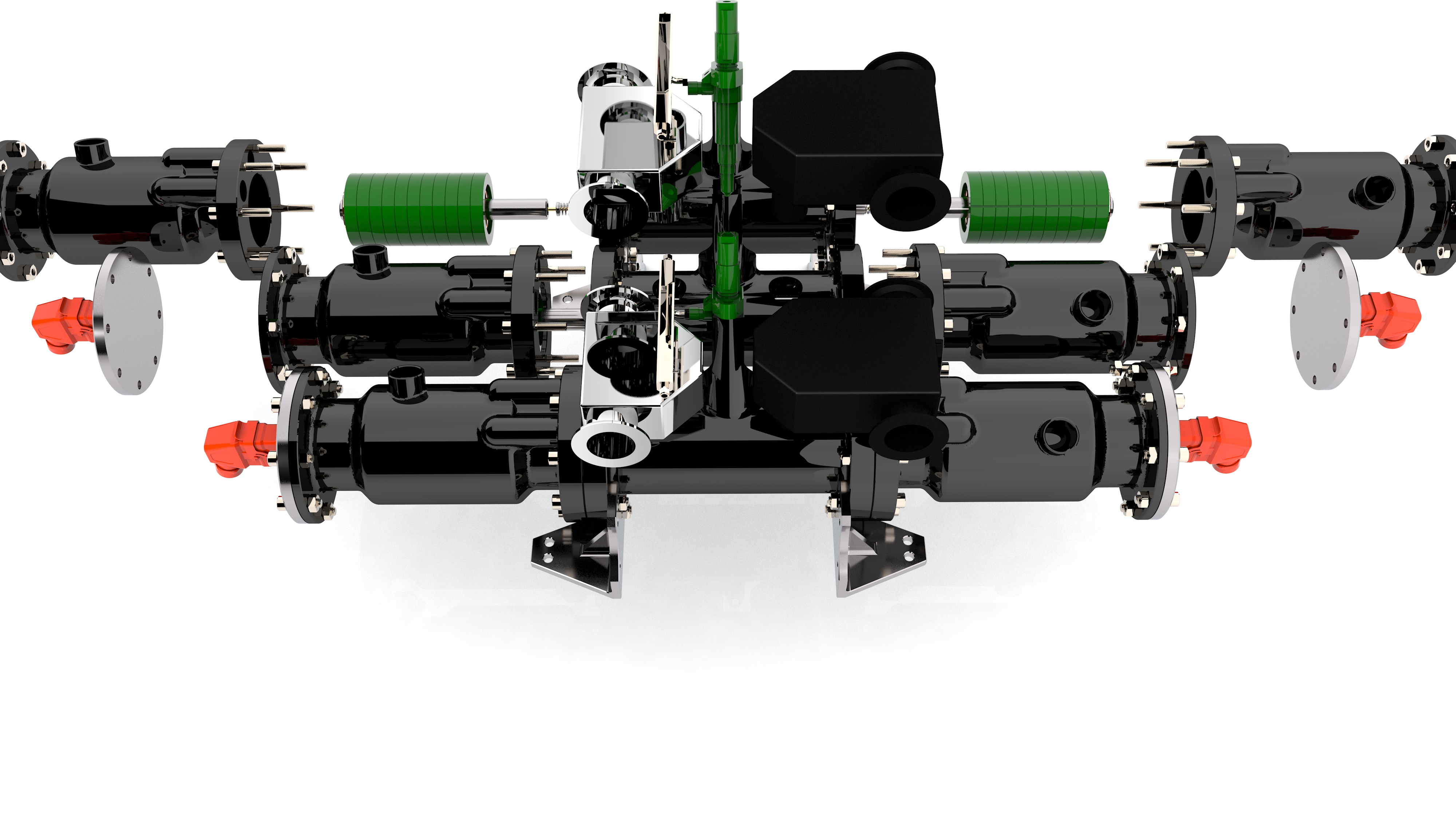 exploded view hi res