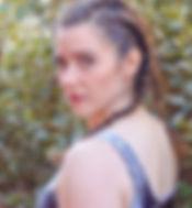 Nina Nikolic [KidKerrigan] - Queen Viole