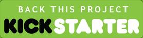 Kickstarter-Button.png