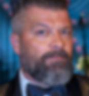 Brian Stivale - King Gregario Brantleigh