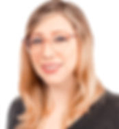 Kate Sheridan - Announcer, Dolores, Vari