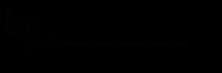 MondreaMemories-Logo.png