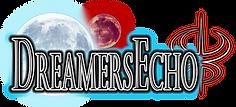 DreamersEcho-Logo