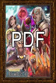 V2 Book Cover PDF.jpg