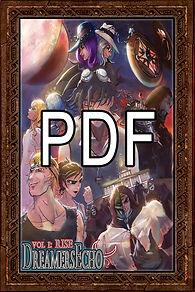V1 Book Cover PDF.jpg