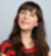 Clare Loughran - Phaedra.jpg