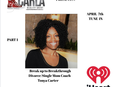 Check out our featured guest: