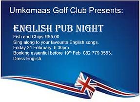 English Pub Night Feb 2020.PNG