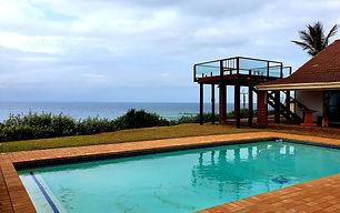 Ocean Breeze Lodge 1.jpg