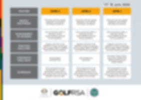 Risk-Mitigation-Guidelines-V72-1536x1086