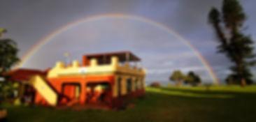 Rainbow over UGC.jpeg