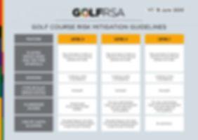 Risk-Mitigation-Guidelines-V7-1536x1086.