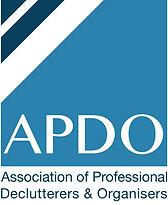 APDO Logo.jpeg