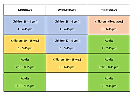 Fuzion Covid Timetable.png