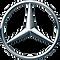 Mercedes_Benz__logo--desktop.png