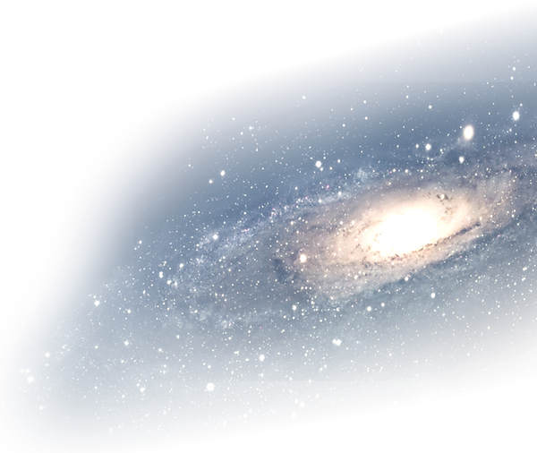 2-2-galaxy-transparent.png