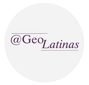 geolatinas logo.png