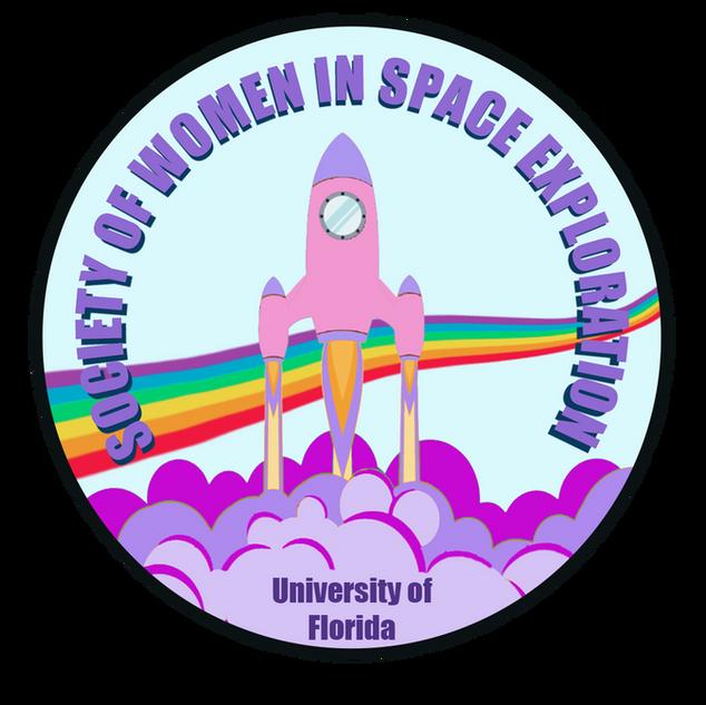 University of Florida.png