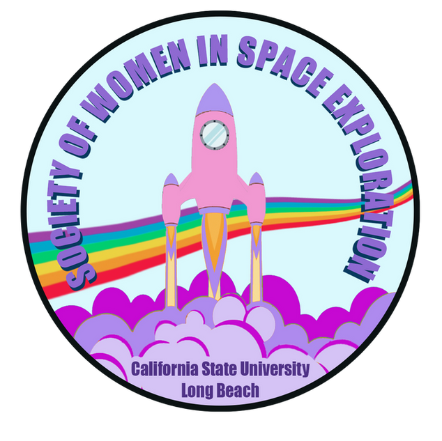California State University Long Beach.p