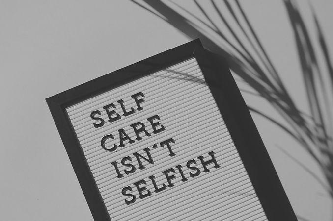 self-care-isn-t-selfish-signage-2821823_