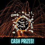 cash prizes!.png