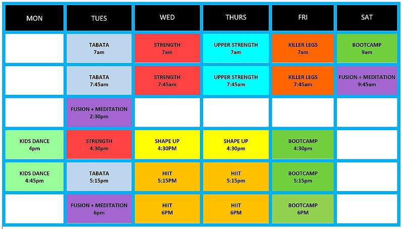 Schedule 5.JPG