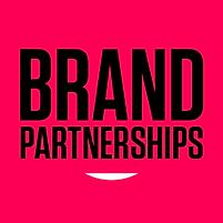 brand partnerships.png