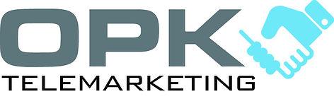 OPK logo.jpg