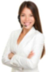 bigstock-Telemarketing-headset-woman-fr-