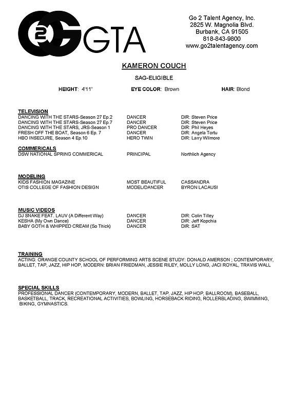 Kameron-Resume.jpg