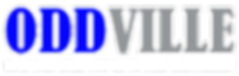 ODD-FONT-BlueGreyonBlack.png