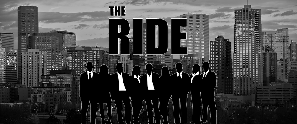 THE RIDE LOGO.png