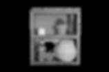metal%2520cabinet_edited_edited.png
