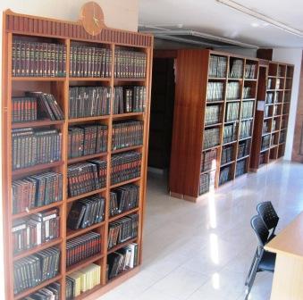 meorot_library.jpg