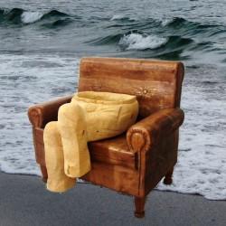 יושב-בים-קטן.jpg