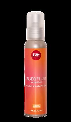 Bodyfluid