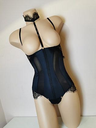 Katerina body