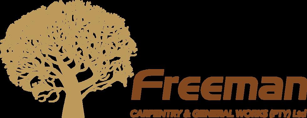 Freeman Carpentry