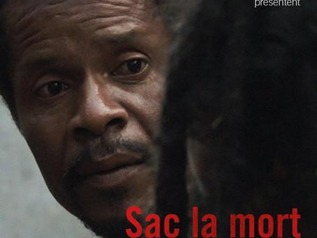 Sac la mort, un film tourné à La Réunion et sélectionné au festival de Cannes