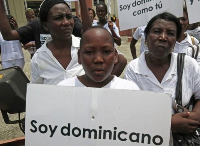 haïtien.jpg