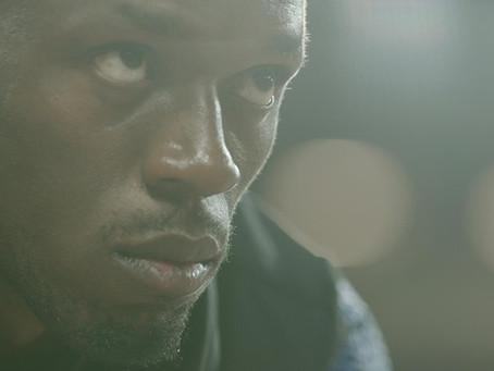 I AM BOLT, le film sur Usain Bolt