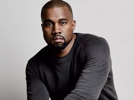 Kanye West entre dans la cour des milliardaires.