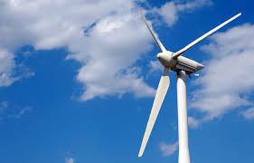 Guadeloupe : Inauguration du plus grand parc éolien des Antilles-Françaises