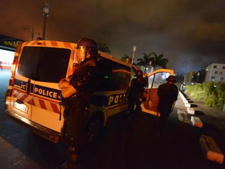Crise sociale à La Réunion : Macron hausse le ton !
