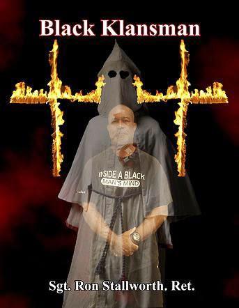 Black Klansman Book Cover.jpg