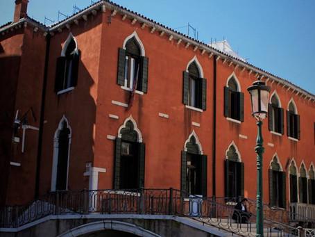 Biennale de Venise :  coup de projecteur sur les artistes guadeloupéens.