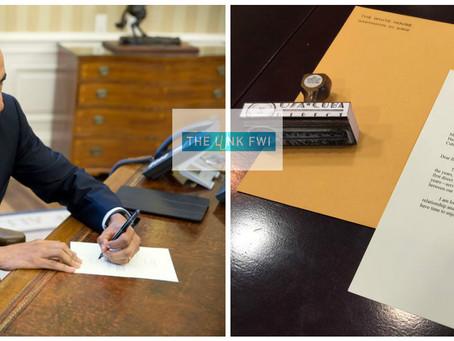 Obama à Cuba : Le Buzz !