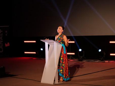 Retour sur la 5e édition du Cinestar International Film Festival.