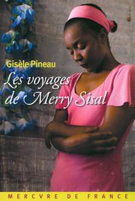 les voyages de Merry sisal.jpg